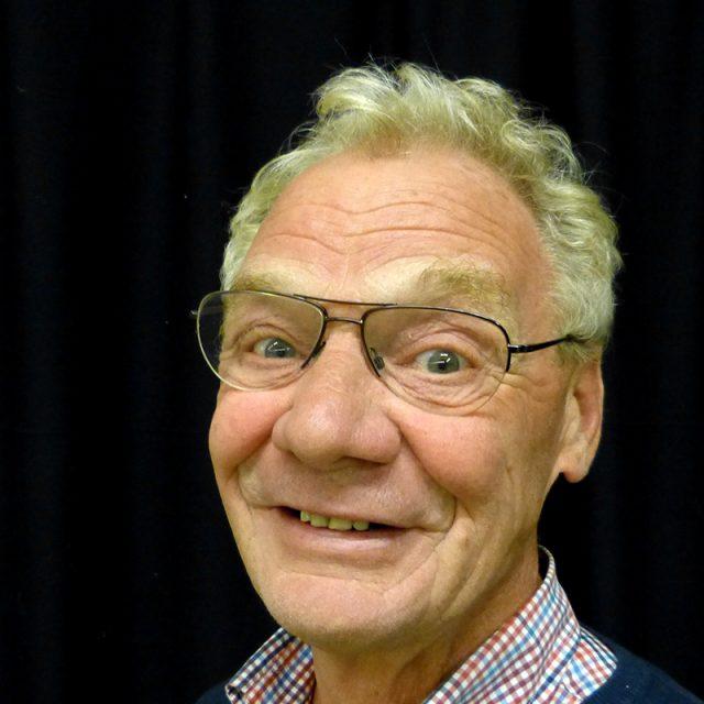 Herman Kruip