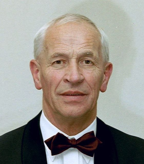 Wim Vriesen