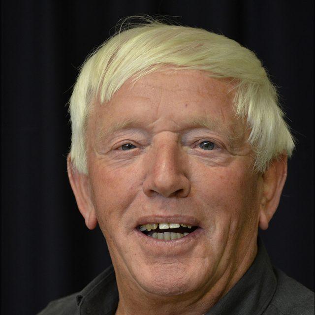 Wim Eringfeld