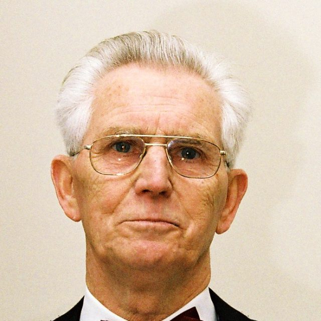 Henk Boland