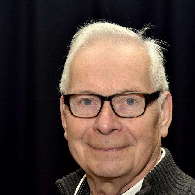 Bert Altena